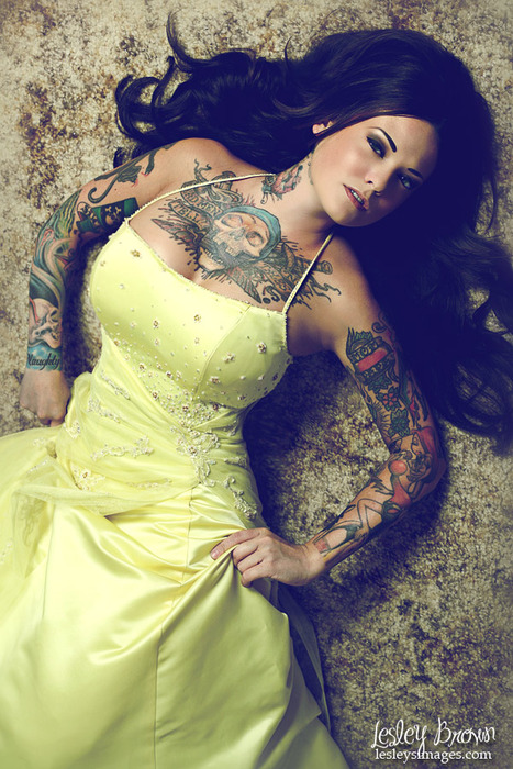 Tattoo-Girl-2472