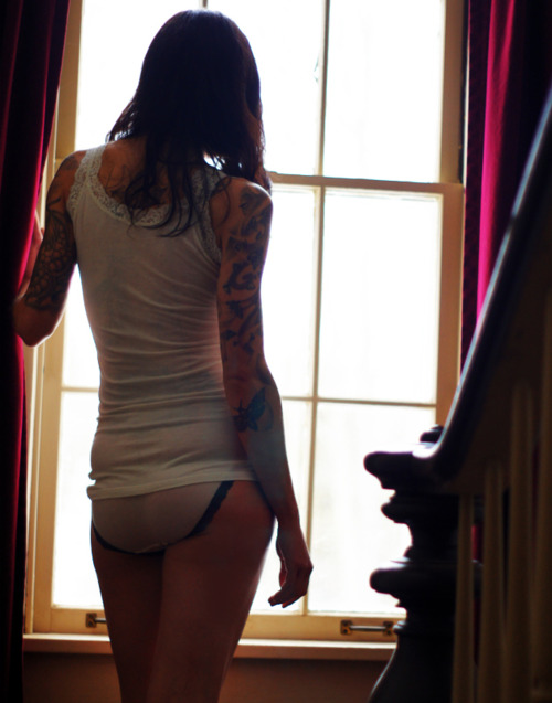Tattoo-Girl-2479