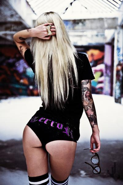 Tattoo-Girl-2487