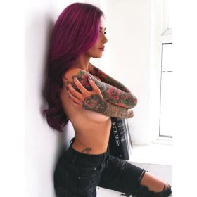 lauren-suicide-tattoo-19