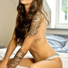lauren-suicide-tattoo-36