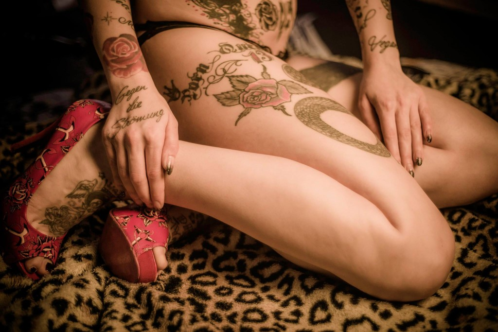 Lola-Las-Vegas-tattoo-model (13)